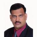 Tony Tiwari real estate agent of Huttons Asia Pte Ltd