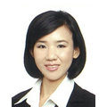 Ratna Kong real estate agent of Huttons Asia Pte Ltd