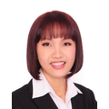 Eve Cheong real estate agent of Huttons Asia Pte Ltd