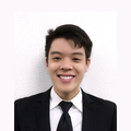 Johnathan Lee real estate agent of Huttons Asia Pte Ltd