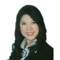 Fiesta Sutana real estate agent of Huttons Asia Pte Ltd