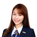 Sharlene Chang real estate agent of Huttons Asia Pte Ltd