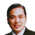 Steven Low real estate agent of Huttons Asia Pte Ltd