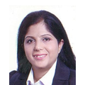 Kapani Prarthna real estate agent of Huttons Asia Pte Ltd