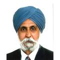 Surjit Singh real estate agent of Huttons Asia Pte Ltd