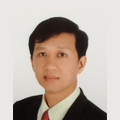 Shaun Lim real estate agent of Huttons Asia Pte Ltd