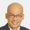 Ken Lum  real estate agent of Huttons Asia Pte Ltd