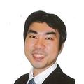 Suryanto Wijaya real estate agent of Huttons Asia Pte Ltd