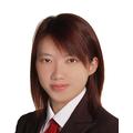 Jennifer Tan real estate agent of Huttons Asia Pte Ltd