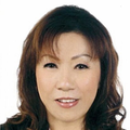 Sallie Soon real estate agent of Huttons Asia Pte Ltd