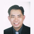 Anthony Tan real estate agent of Huttons Asia Pte Ltd