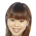 Jessica Loh real estate agent of Huttons Asia Pte Ltd
