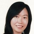 Vanessa Loh real estate agent of Huttons Asia Pte Ltd