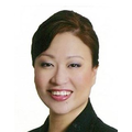 Shereena Amir real estate agent of Huttons Asia Pte Ltd