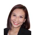 Lois Leow real estate agent of Huttons Asia Pte Ltd
