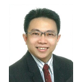 Yk Phay real estate agent of Huttons Asia Pte Ltd
