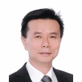 Swee Hua Loh  real estate agent of Huttons Asia Pte Ltd