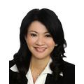 Cecilia Choo real estate agent of Huttons Asia Pte Ltd