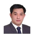 Remy Han real estate agent of Huttons Asia Pte Ltd