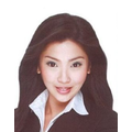 Valerie Chua real estate agent of Huttons Asia Pte Ltd