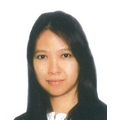 Christiani Lukman real estate agent of Huttons Asia Pte Ltd