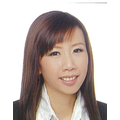 Kathy Sim real estate agent of Huttons Asia Pte Ltd