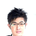 Ben Lim real estate agent of Huttons Asia Pte Ltd
