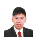 Zoron Koh real estate agent of Huttons Asia Pte Ltd