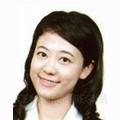 Susanti Setiati Judodiharjo real estate agent of Huttons Asia Pte Ltd