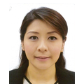 Miki Wong real estate agent of Huttons Asia Pte Ltd