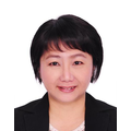 Pheve Phua real estate agent of Huttons Asia Pte Ltd