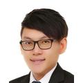 Ivan Quah real estate agent of Huttons Asia Pte Ltd