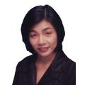 Jasmine Lee real estate agent of Huttons Asia Pte Ltd