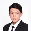 Raymond Toh real estate agent of Huttons Asia Pte Ltd