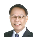 Benny Soh  real estate agent of Huttons Asia Pte Ltd