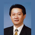 Steven Wong real estate agent of Huttons Asia Pte Ltd