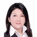 Feona Koh real estate agent of Huttons Asia Pte Ltd
