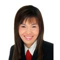 Glenn Koh real estate agent of Huttons Asia Pte Ltd