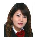 Karen Lua real estate agent of Huttons Asia Pte Ltd