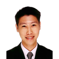 Lawrence Yong real estate agent of Huttons Asia Pte Ltd