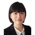 Sunshine Huang real estate agent of Huttons Asia Pte Ltd