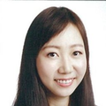 Sharon Chen real estate agent of Huttons Asia Pte Ltd