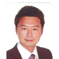 Kevin Ong real estate agent of Huttons Asia Pte Ltd