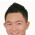 Jayden Peh real estate agent of Huttons Asia Pte Ltd