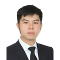 Glenn Han real estate agent of Huttons Asia Pte Ltd