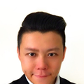 Alphonsus Cheong real estate agent of Huttons Asia Pte Ltd