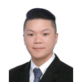 Kelvin Lim real estate agent of Huttons Asia Pte Ltd