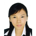 Carol Kong real estate agent of Huttons Asia Pte Ltd