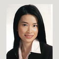 Kim Foo real estate agent of Huttons Asia Pte Ltd