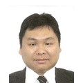 Hoe Wei Goh  real estate agent of Huttons Asia Pte Ltd